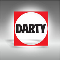 Referanslar-Darty
